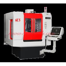Máy mài CNC 5 trục 6C5