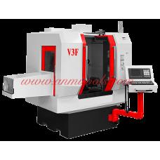 Máy mài CNC 3 trục V3F