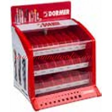 Counter Dispenser Dormer A080