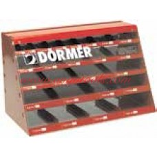 Counter Dispenser Dormer A099