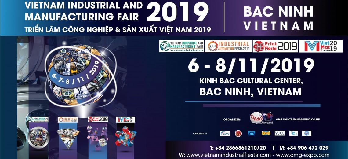 Banner-Web-BN-2019-1140x520